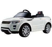 Rastar Land Rover Evoque 12V