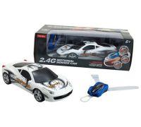 CS Toys T2011A